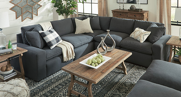 Living Room Furniture World | Lighthouse Point, FL | Broward County ...