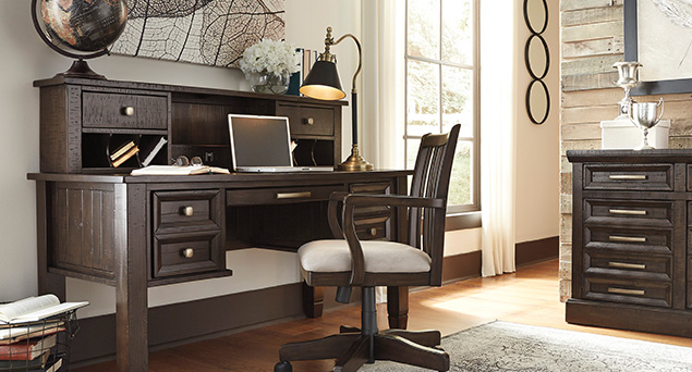 Home Office Furniture World Lighthouse Point Fl Broward County
